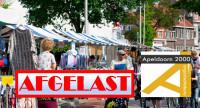 Jaarmarkt Zwolle Assendorp