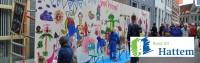 Kunstmarkt Hattem - Een Wereld Van Kunst
