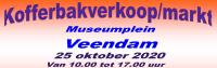 Kofferbakmarkt Veendam