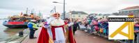 Sinterklaasmarkt Kampen