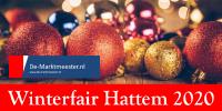 Winterfair Hattem