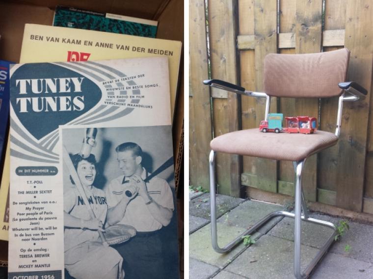 Hattem-rommelmarkt-Gispen-stoel